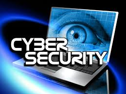 Computer Cyber Security