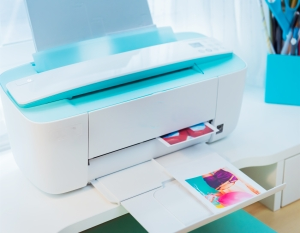 How to Connect HP Deskjet 3634 to Wifi