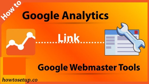 How to Set Up Google Analytics and Google Search Console