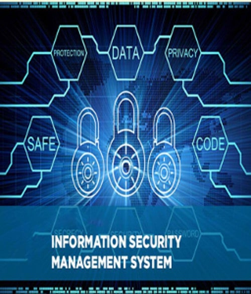 Information Security Management System