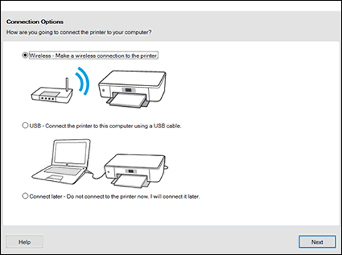 How to Connect HP Deskjet 2652 to Wifi