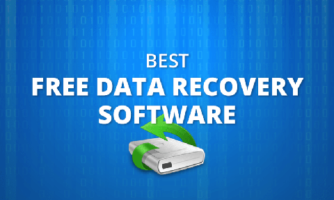 Free SD Card Recovery Software 2019