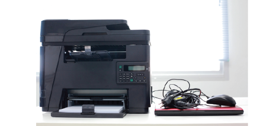 How to fix slow printing process in brother printer