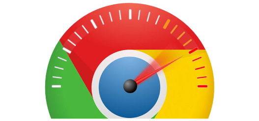 How to Increase the Speed of Google Chrome on Windows 10