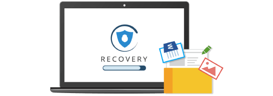 How to Run Syncios Data Recovery