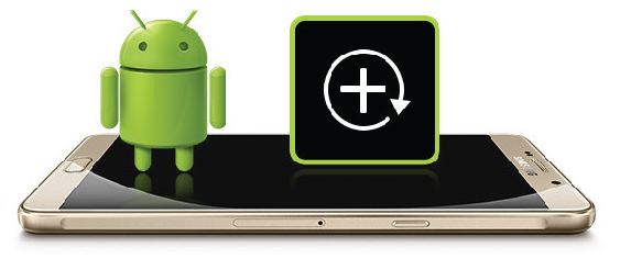 How To Use Android Data Backup