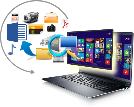 Is iCare Data Recovery Free