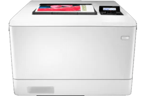 How To Install HP Laserjet Pro M454dn Printer?