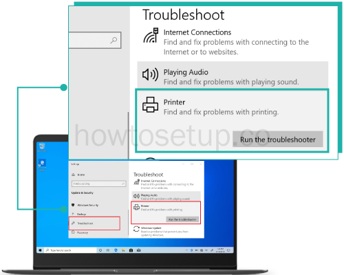 HP Photosmart 8450 Troubleshooting