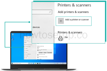 Brother Printer Device Manager Windows 10