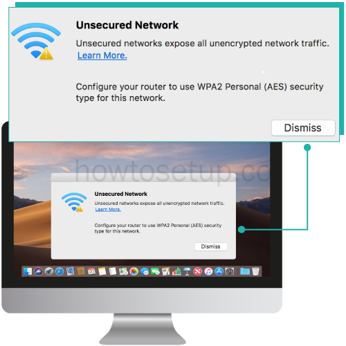 Failed To Change Mac Address For Wireless Network Connection