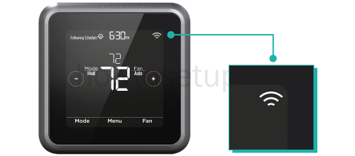 how-to-connect-honeywell-thermostat-to-wifi