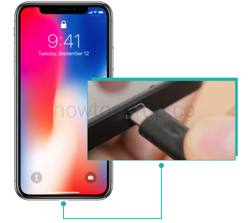 Iphone Mac Connection Problems