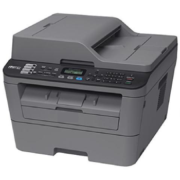 Brother Printer Connected To Wifi But Offline