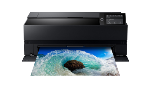 How To Scan On A Dell Printer